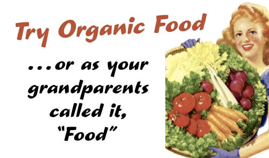 benefits of organic food essay The right choice is organic - essay sample  though the costs of organic foods are higher than the cost of non-organic food, the benefits for every individual is.